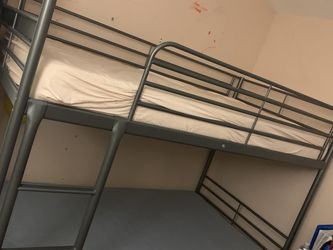 Bunk Bed for Sale in Staten Island,  NY