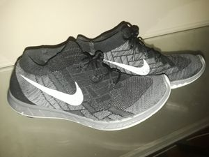 Nike free 3.0 for Sale in Rockville, MD