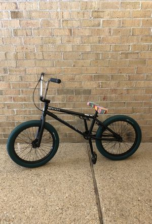 """2017 20"""" gt performer bmx bike for Sale in Pikesville, MD"""