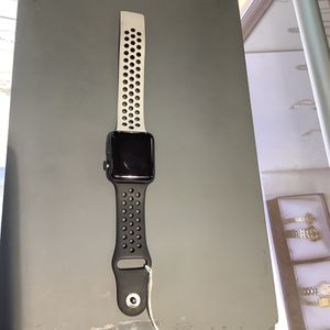 Apple Watch for Sale in SeaTac, WA