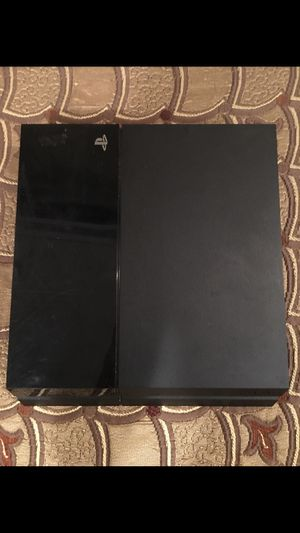 PlayStation 4 for Sale in Tampa, FL