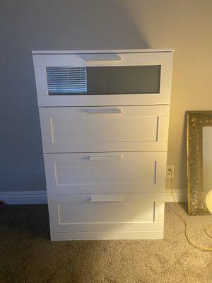 Dresser for sale. for Sale in Mesa, AZ