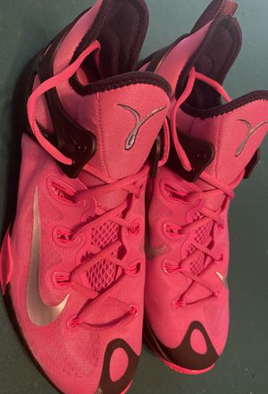 Nike Zoom shoes for Sale in Ringgold, GA