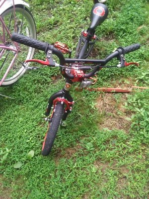 Kid bike for Sale in Aliquippa, PA