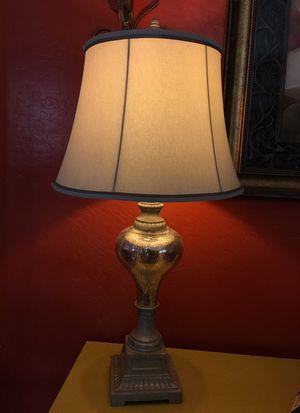 Lamp for Sale in Laveen Village, AZ