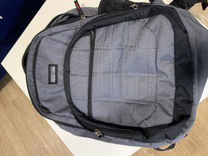 Kenneth Cole backpack for Sale in Boston, MA