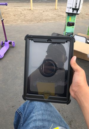 iPad Pro 9.7 inch for Sale in Atwater, CA