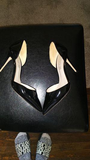 Aldo heels for Sale in Pontiac, MI