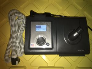 Phillips Respironics Remstar System One A-Flex Cpap Machine for Sale in Miami, FL