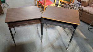 School Desk / Kids / Childs Desk for Sale in Atlanta, GA