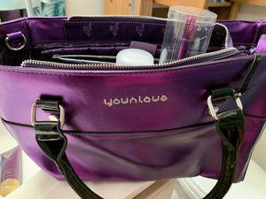 Women's Health and Beauty Bundle for Sale in Manassas, VA