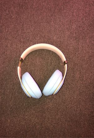 Beats studio3 for Sale in Tukwila, WA