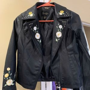 Brand new Jessica Simpson tween jacket size L 14/16 for Sale in Hollywood, FL