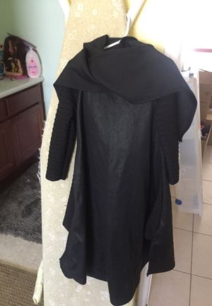 Star Wars Kylo Ren Kids Costume for Sale in Chula Vista, CA