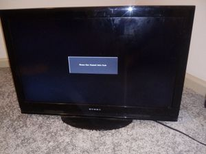 DYNEX TV for Sale in GA, US