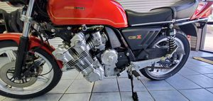 1979 Honda CBX1000 for Sale in Boca Raton, FL