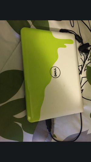 Mini Dell Laptop for Sale in Little Rock, AR