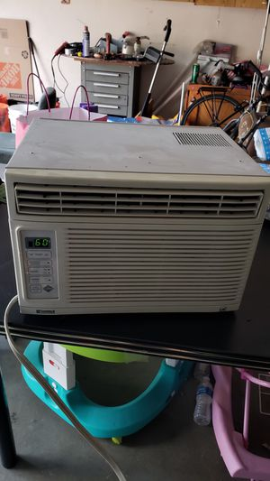 Air Conditioner for Sale in Long Beach, CA