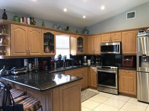 Take all this kitchen for only $800 for Sale in Miramar, FL