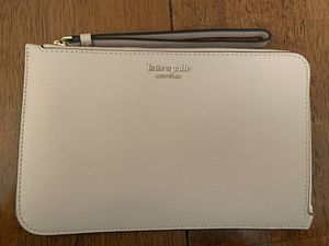 Kate Spade Wristlet for Sale in Alexandria, VA
