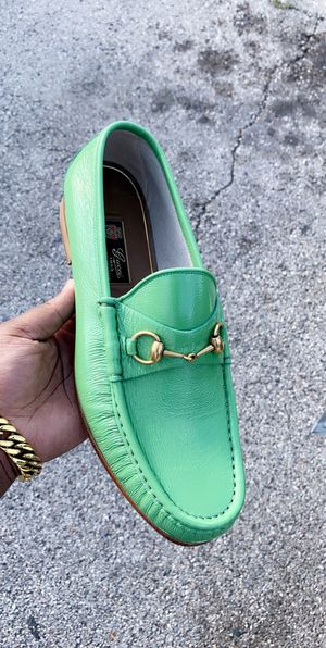 Gucci Loafers for Sale in Frisco, TX