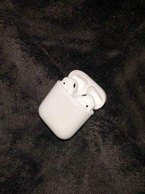 AirPods for Sale in Chicago, IL