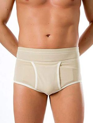 Hernia Underwear - Avoid Hernia Operation for Sale in Gainesville, FL