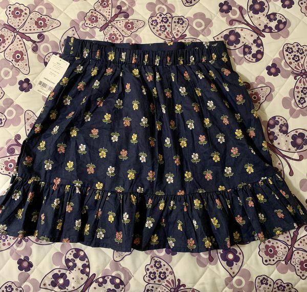 Carter's Kids skirt