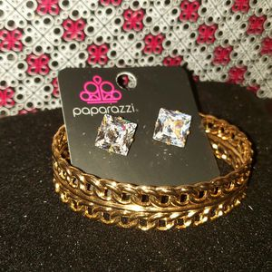 $5 Paparazzi Jewelry for Sale in Fort Washington, MD