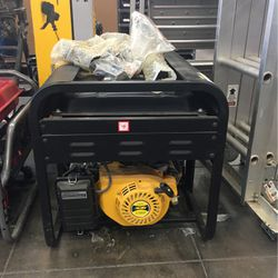 Generator for Sale in Glendora,  CA