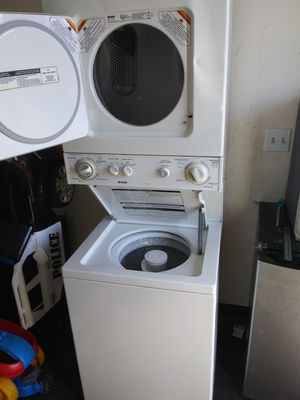📢KENMORE- WASHER AND DRYER📢 for Sale in Anaheim, CA