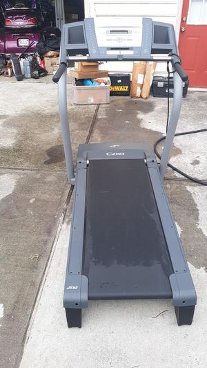 Nordictrack Treadmill for Sale in Virginia Beach, VA