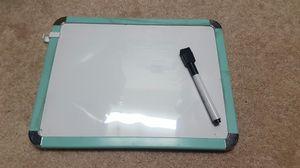 Mini whiteboard for Sale in Anchorage, AK