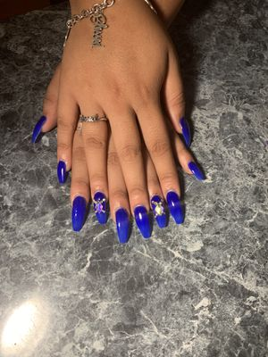 Make your appointment ladies ($25) located in the Callaghan and culebra area for Sale in San Antonio, TX