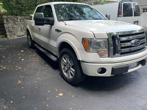 F150 2013 for Sale in Nashville, TN