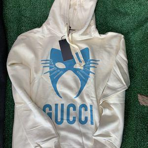 Gucci Hoodie Men for Sale in Atlanta, GA