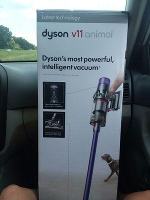 Dyson V11 Animal for Sale in Nashville, TN