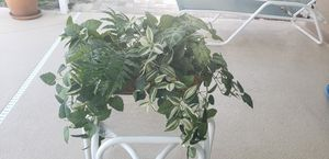 Fake hanging plants for Sale in New Port Richey, FL