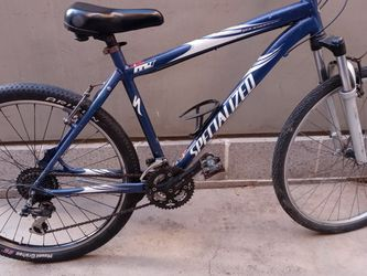 Specialized Rockhopper for Sale in Los Angeles,  CA