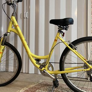 Specialized Bike for Sale in Gaithersburg, MD