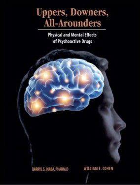[Pdf/eBook] Uppers, Downers, All-Arounders - $25 for Sale in Los Angeles, CA