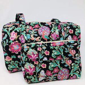 "Handmade Handbag /Purse ""Mystic Garden "" for Sale in Henrieville, UT"
