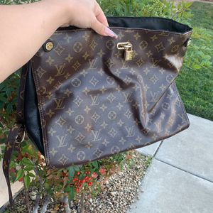 PURSE! EASY FIX $50 for Sale in Temecula, CA