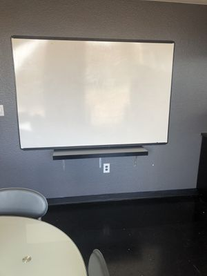 Writing board for Sale in Arlington, TX