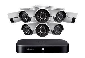8 Surveillance camera for Sale in Los Angeles, CA