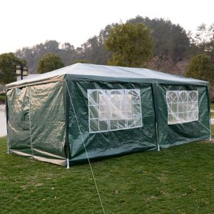 High Quality Wedding Canopy for Sale in Los Angeles, CA