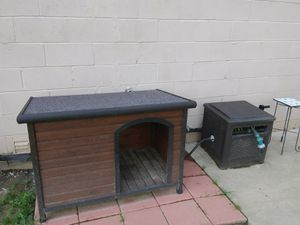 Dog house for Sale in West Newton, PA