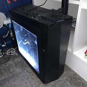 Gaming computer!! for Sale in Brook Park, OH