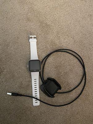 Fitbit Versa Lite for Sale in Santee, CA
