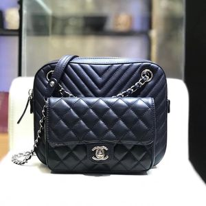 Chanel bag for Sale in Seattle, WA